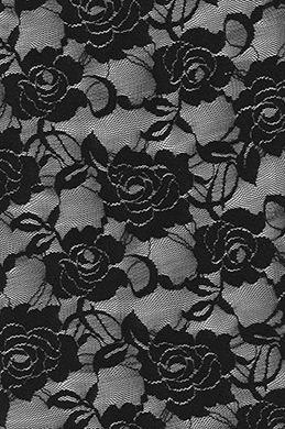 eDressit Lace Fabric (60140134)