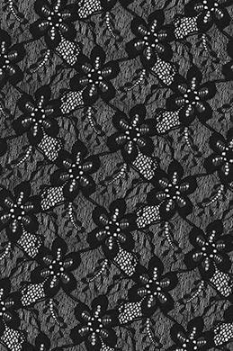 eDressit Lace Fabric (60140136)