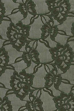 eDressit Lace Fabric (60140137)