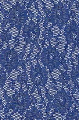 eDressit Lace Fabric (60140144)