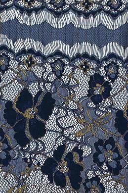 eDressit Lace Fabric (60140148)