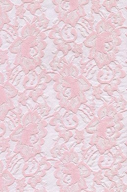 eDressit Lace Fabric (60140150)