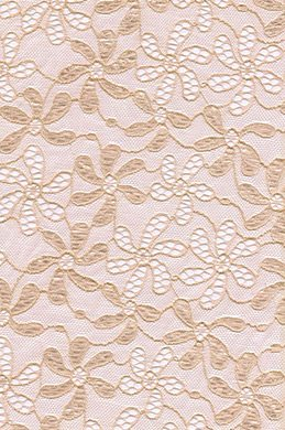 eDressit Lace Fabric (60140151)