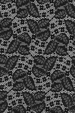 eDressit Lace Fabric (60140160)