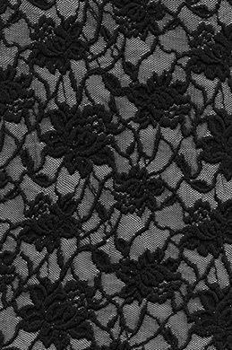 eDressit Lace Fabric (60140162)