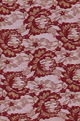 eDressit Lace Fabric (60140163)