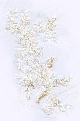 eDressit Lace Fabric (60140171)