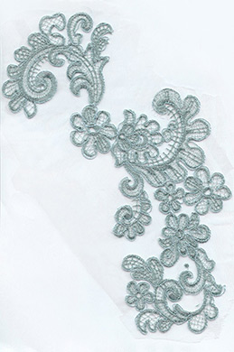 eDressit Lace Fabric (60140180)