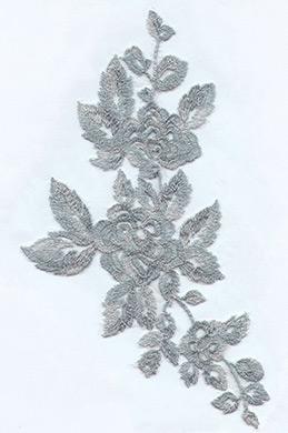 eDressit Lace Fabric (60140181)