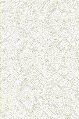 eDressit Lace Fabric (60140201)