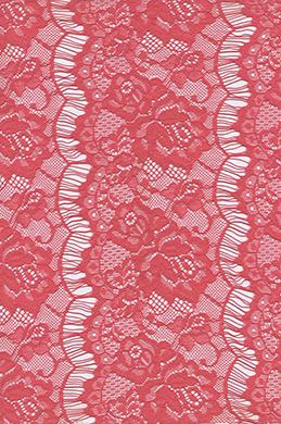 eDressit Lace Fabric (60140207)