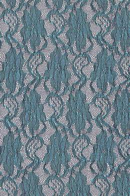 eDressit Lace Fabric (60140209)