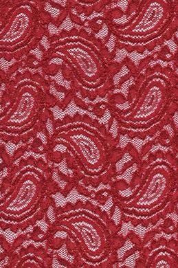 eDressit Lace Fabric (60140213)