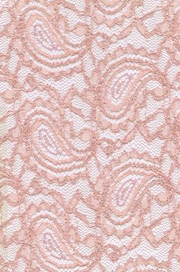 eDressit Lace Fabric (60140214)