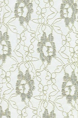 eDressit Lace Fabric (60140218)