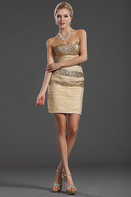 eDressit Fashion Sequined Cocktail Dress Party Club Gown (35130124)