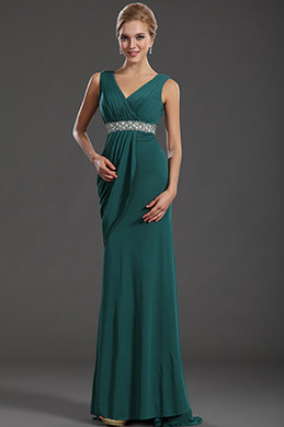 eDressit V Cut Long Evening Dress Prom(36131004)