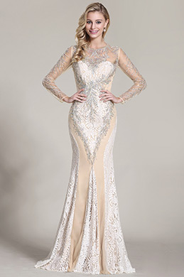 eDressit Stunning Beaded Prom Dress Evening Gown (C36152514)