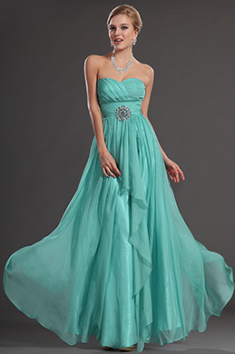 eDressit Strapless Hot Evening Dress Prom (36130805)