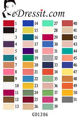 eDressit GD1206 Fabric (GD1206)