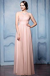 eDressit Sweetheart Neckline Evening Dress (07156746)