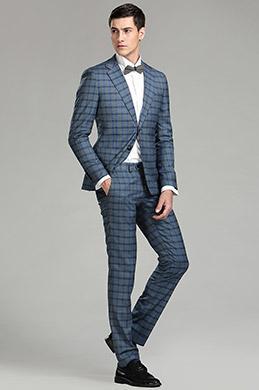 eDressit Tailor Made Men Suits Tuxedo (15182268)