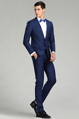 eDressit Custom Men Suits Business Suit (15181705)