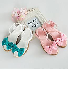 eDressit New Open Toe Cute Party Flower Girl Sandals Shoes (250032)