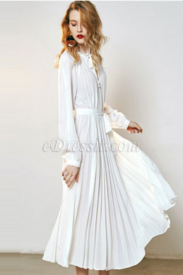 eDressit Fashion Long Holiday Dress Day Wear (30190307)
