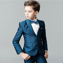 eDressit Chic Boys Suits Children Wedding Tuexdo (16191105)