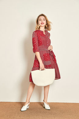 eDressit Short Chic Shirt Dress Day Dress (30193402)