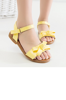 eDressit New Open Toe Cute Party Sandals Shoes (250012)