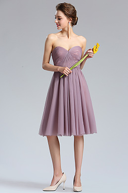 eDressit chic Sweetheart Cocktail Dress Party Dress (04181716)