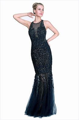 3d649df1d6d92 eDressit - Formal Evening Dresses, Prom Dresses & Wedding Apparels