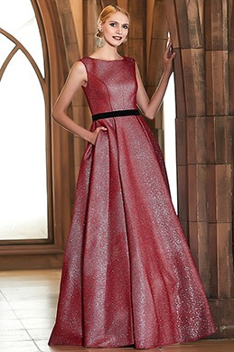 eDressit New Shiny Elegant Long Party Ball Evening Dress (02201817)