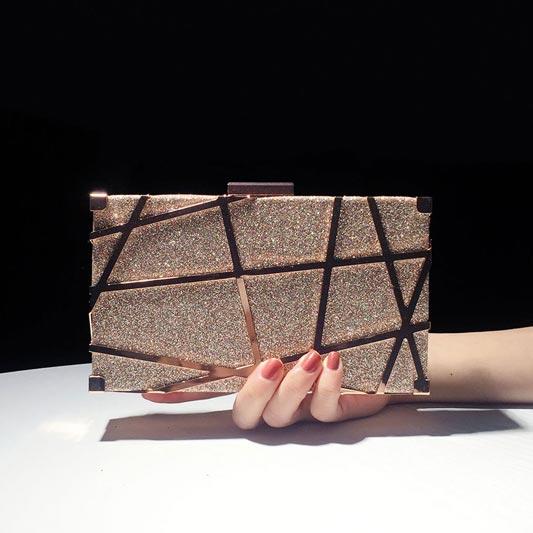 eDressit Elegant/Pretty Bridal Purse/Evening Bags/ Handbags (T08001)