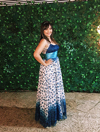 eDressit- formelle Abendkleider, Ballkleider & Hochzeitskleider