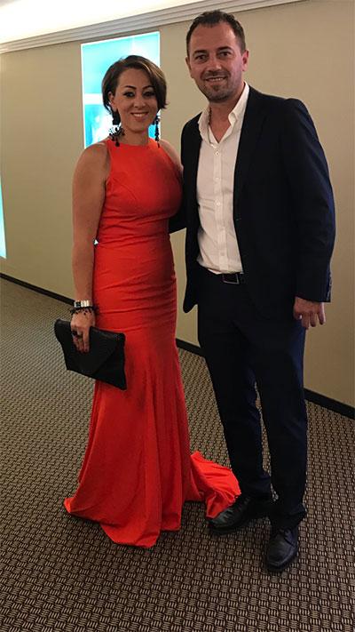 Ärmellos Rot Formal Kleid Abendkleid Ballkleid