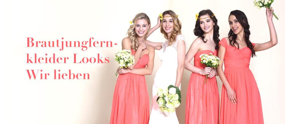 Brautjungfernkleider Gruppenkauf Rabatt