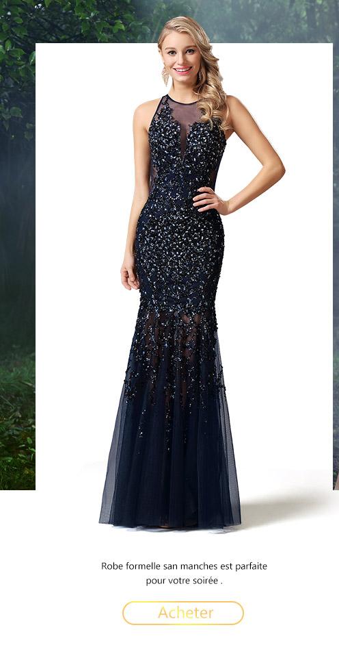 cac34c88937 Acheter robe de soiree toulouse – Robes de soirée élégantes ...