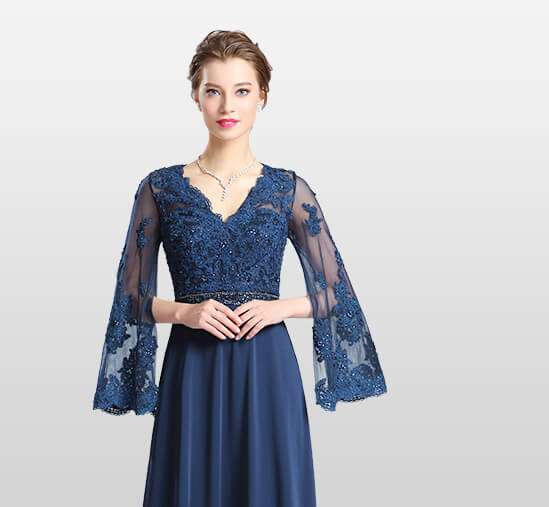 eDressit - Formal Evening Dresses, Prom Dresses & Wedding Apparels