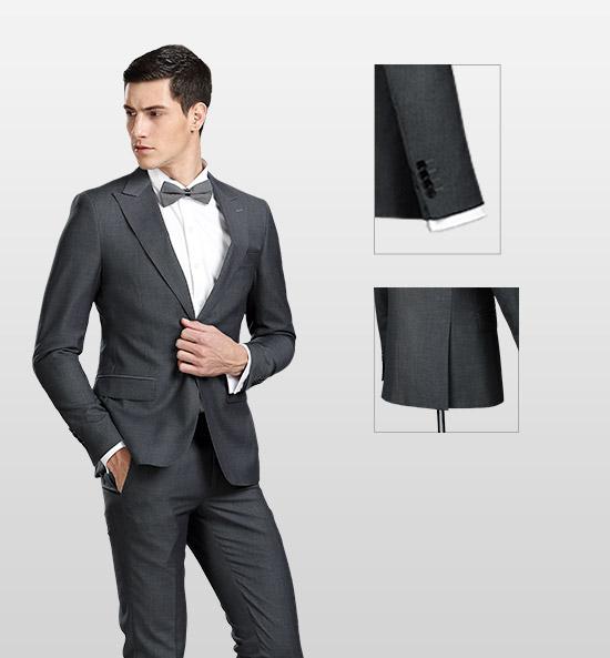 eDressit - Formal Evening Dresses, Prom Dresses & Wedding Apparels