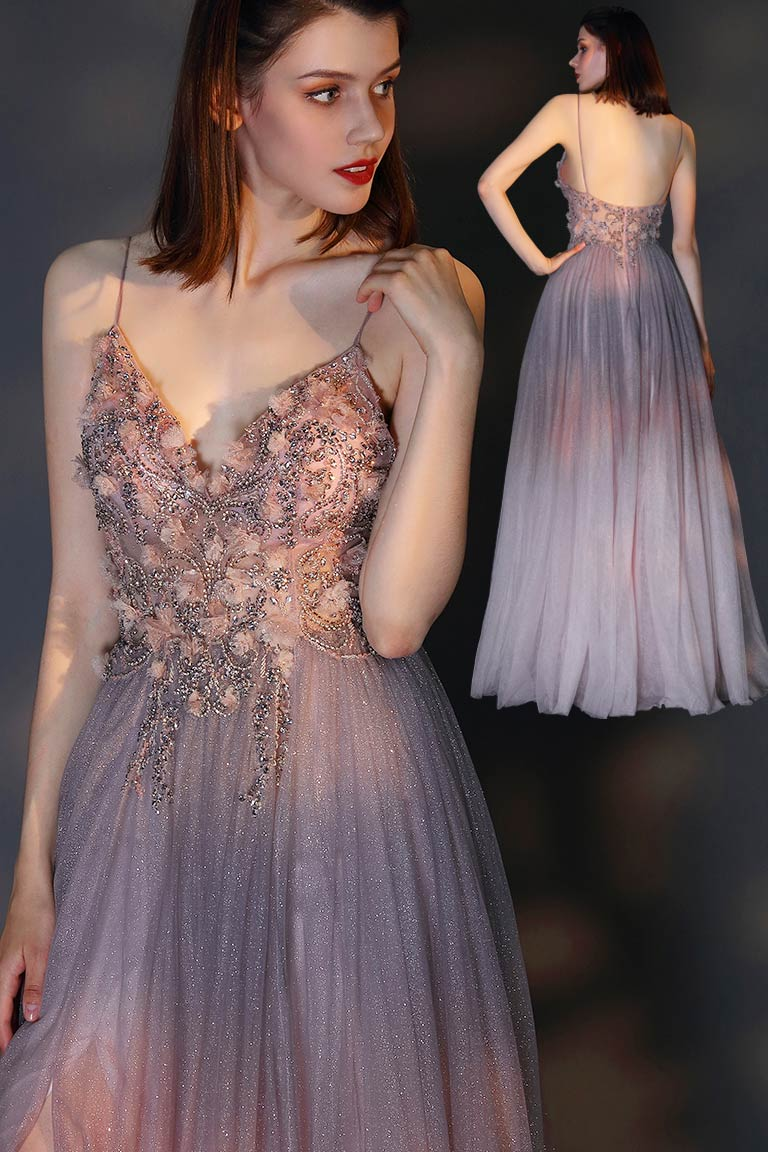 New 14 Evening Dress, 14 Wedding, Prom, Mother Dress - eDressit