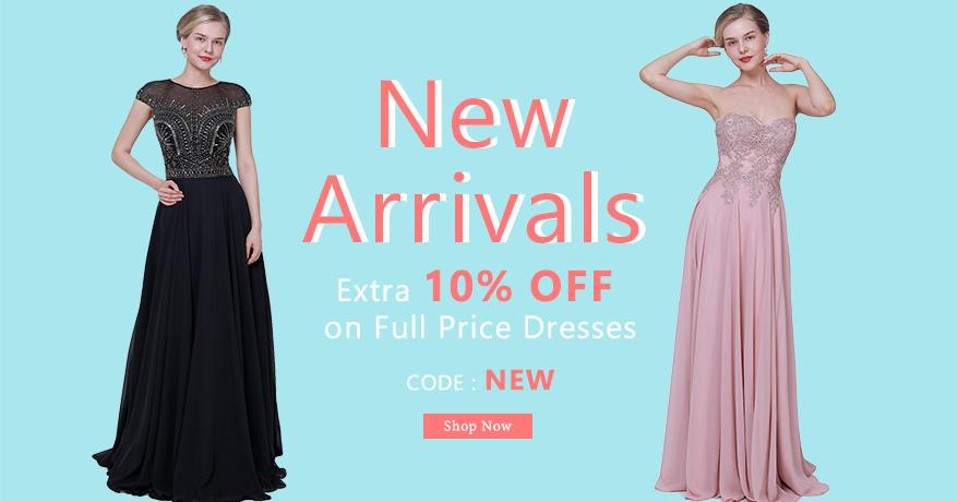 42bb676127763 eDressit - Formal Evening Dresses, Prom Dresses & Wedding Apparels